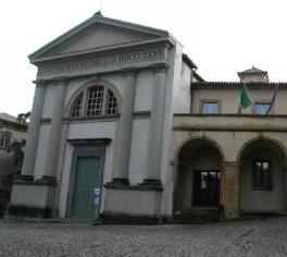 Il Centro studi al centro dello sviluppo della città