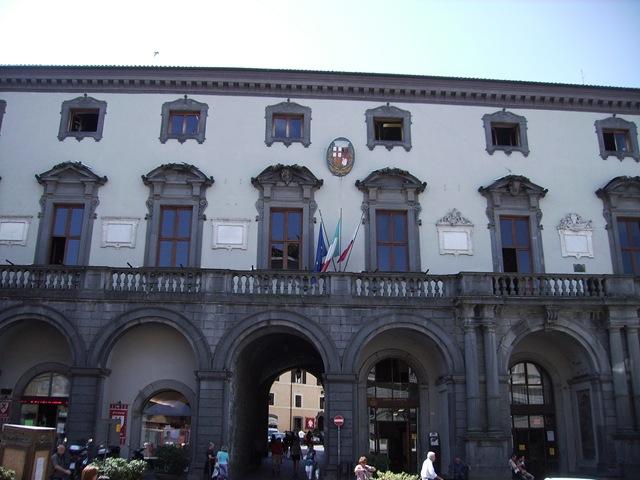 Comune Orvieto