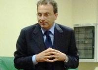 """Cobalb, il sindaco Dottarelli: """"Pretendiamo risposte certe: o fuori, o dentro"""""""