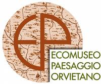 Approvato quadro economico per Ecomuseo del Paesaggio