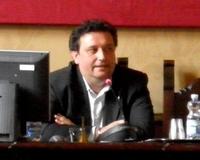 """Orvieto. Consiglio comunale aperto """"Alluvione del 12 novembre 2012. Discussione, confronto e provvedimenti"""""""