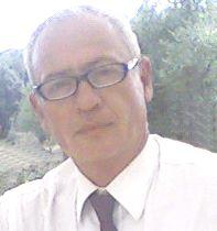 Massimo Gnagnarini di nuovo sconfessato dal suo partito. Sulla difesa del tribunale non si trovano in accordo