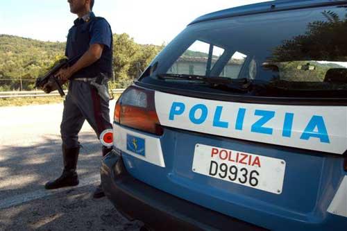 Ritrovato a Fabro il 44enne scomparso a Terni
