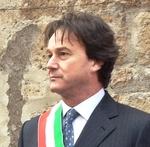 Arsenico nell'acqua, interviene il sindaco di Bagnoregio Bigiotti