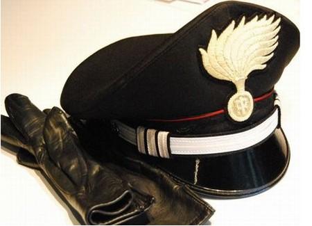 Poste Italiane e Carbinieri insieme per portare la pensione a casa agli anziani