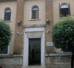 Aggrediti poliziotti penitenziari al carcere di Orvieto