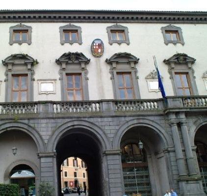 Viene da Napoli l'ultima grana in bilancio del Comune di Orvieto