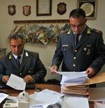 220 mila euro per affitti in nero, scoperti dalla Guardia di Finanza  di Terni