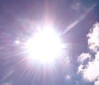 Emergenza calore. La presidente Marini firma ordinanza per i  giorni 28, 29 e 30 luglio