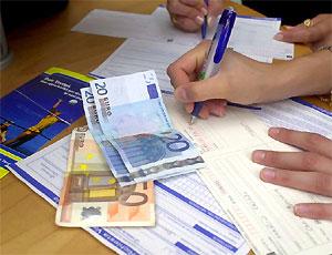 Consorzio Val di Chiana, bollette fino a 400 euro. Chiesta in consiglio la dilazione del pagamento