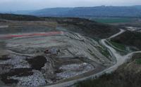Perché la politica dice NO all'inceneritore di Terni e SI' alla discarica di Orvieto?