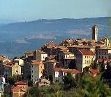 Montecchio. L'assemblea sulla centrale a biogas raccontata dalla minoranza consiliare