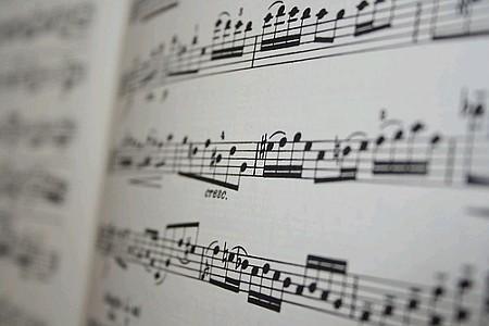 Scuola di Musica Casasole e Filarmonica Mancinelli, tanti concerti per il circuito dei presepi