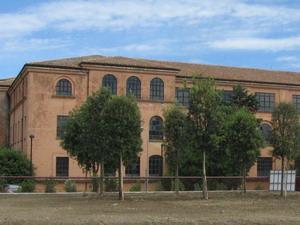 """Il Comune di Orvieto aderisce al progetto """"Patrimonio Comune"""" dell'ANCI"""