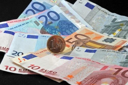 Accordo per il credito abi-associazioni di categoria. La Giunta regionale proroga agevolazioni fino al 31 marzo 2015
