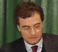 """Trappolino contro la """"spending review"""" e la soppressione del tribunale di Orvieto"""