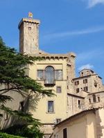 Bolsena, un ricco programma di eventi arricchisce il vasto calendario estivo