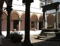 Firmato ad Orvieto un protocollo d'intesa tra Cittaslow International e Cia – Confederazione Italiana Agricoltori