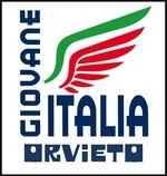 Giovane Italia Orvieto denuncia il caro-libridi