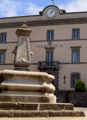"""Castel Giorgio. """"Peparello, Tilli, Focarelli sono tutti uguali"""""""