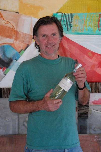 Tre bicchieri 2013 Gambero Rosso Azienda Palazzone