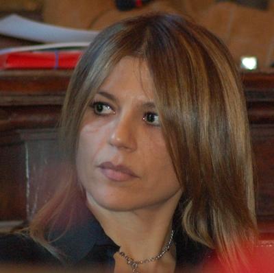 Affidamento della gestione della struttura polivalente di Sferracavallo alla società sportiva Federico Mosconi. Tardani chiarisce