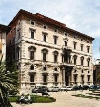 La Regione Umbria pubblica i bandi per la competitività imprese agricole e agroalimentari