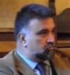 """Comitato Civico """"Orvieto Città del Corpus Domini"""": grazie Orvieto! Santa Pasqua a tutti"""