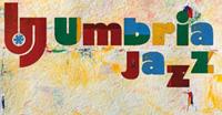 Umbria jazz winter ventesima edizione. Dal 28 dicembre al 1 gennaio