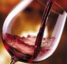 "Presentazione di itinerari per ""Umbria for #winelovers"""