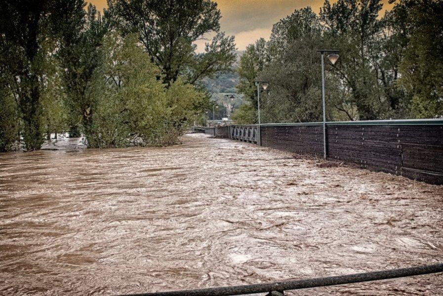 """L'incubo di Patrizia Ancaiani a un mese dall'alluvione. """"Non voglio morire cosĺ"""""""