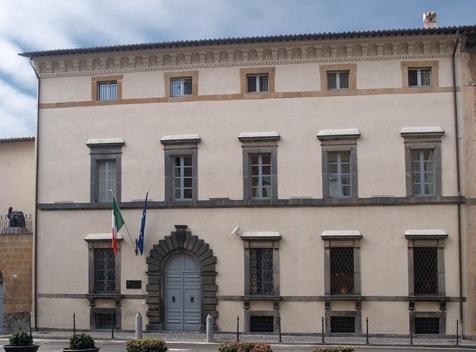 """""""Trascinati in questa fusione a nostra insaputa"""", la Fondazione Cro ribadisce il No all'incorporazione in Bpb"""