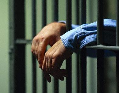 Un foro di 50 centimetri in una cella del carcere di Orvieto. Sventata evasione