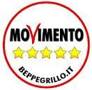"""Torre (5 Stelle): """"Ottimo risultato, siamo pronti per le amministrative"""""""