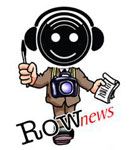 Giornalisti d'assalto a Radio Orvieto Web