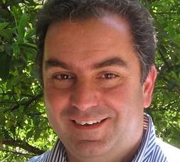 Il sindaco Andrea Garbini aderisce a Fratelli d'Italia