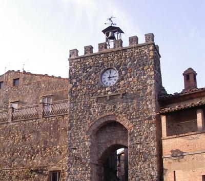 Allerona, il Comune ribadisce il No alla concessione permessi per ricerca geotermica a Montalfina e Monterubiaglio