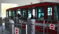Ujw potenzia il trasporto pubblico locale: funicolare e autobus allungano gli orari