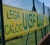 Lega calcio Uisp. Quel calcio per il gusto di giocare