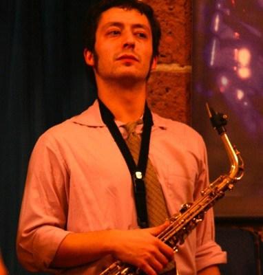 Ricordando Francesco Satolli, in podcast le 4 puntate della sua trasmissione JazzCondicio