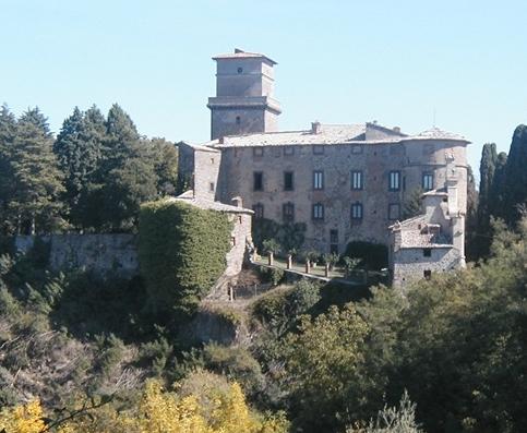 Castel Viscardo. Il Museo Multimediale delle Terrecotte: laboratorio didattico, tradizione e innovazione