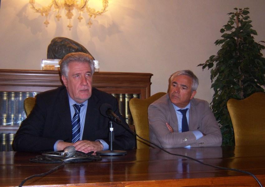 300mila euro dalla Fondazione Cro per potenziare la Chirurgia