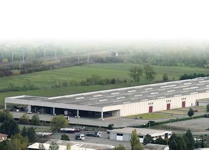 Ex Tione, un gruppo farmaceutico toscano acquista lo stabilimento per 2 mln di euro
