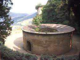 Pozzo di San Patrizio, porte chiuse per tutto febbraio. Parte la riqualificazione