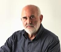 Gianni Marchesini: non siamo ancora alla fine della storia