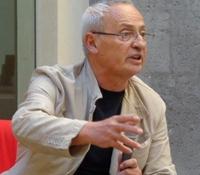 2- Massimo Gnagnarini