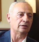 """Olocausto contro i rom, Gnagnarini: """"chiedo publicamente scusa per la mia battuta infelice"""""""