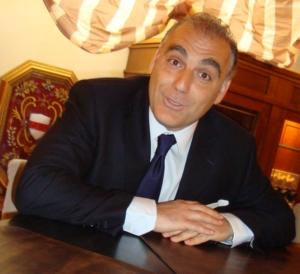 Bilancio del Comune di Orvieto. Uno nessuno e centomila
