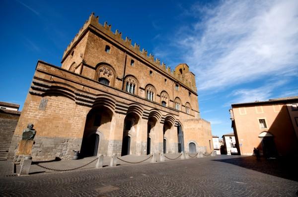 Palazzo dei Congressi, al via la concessione mediante project financing