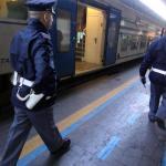 Controlli della Polizia di Stato per le festività pasquali, 989 identificati